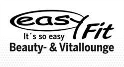 partner-logo-easy fit heilbronn