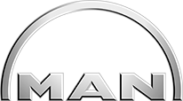 partner-logo-man truck & bus