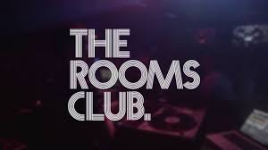 partner-logo-the rooms club