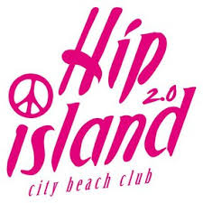 partner-logo-hip island