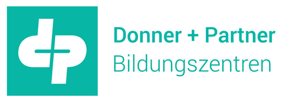 partner-logo-donner-partner.de
